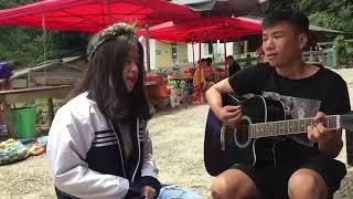 Em Gái Mưa - Sinh Vương 2k3 Hà Giang | Phi Long Channel