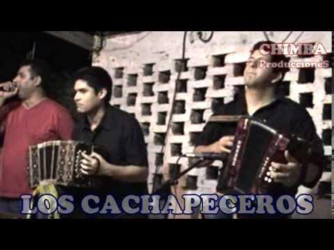Los Cachapeceros 02   20 04 14