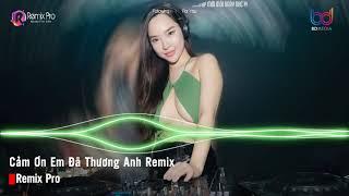 Nonstop Việt Mix - Tình Thương Phu Thê Remix , Đổi Tình Đổi Áo Remix, Thì Thôi, Dã Tràng remix