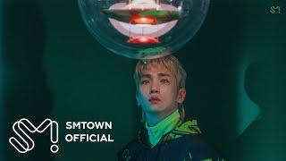 KEY 키 'I Wanna Be (Feat. 소연 of (여자)아이들)' MV