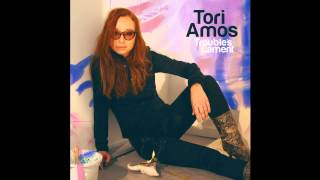 Tori Amos - Trouble's Lament