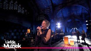 Karen Damen - 'Ik Ken Jou' | Liefde voor Muziek