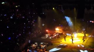 梁靜茹香港演唱會2015 - 可惜不是你 YouTube 影片