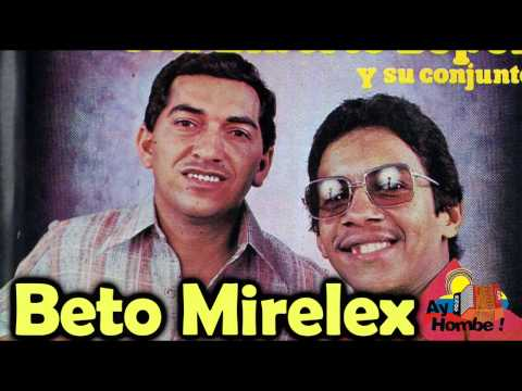 Tres canciones- Diomedes Diaz (Con Letra HD)