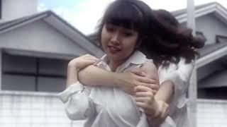 nữ sinh đánh nhau như phim kiếm hiệp ( video 2 có tiếng)