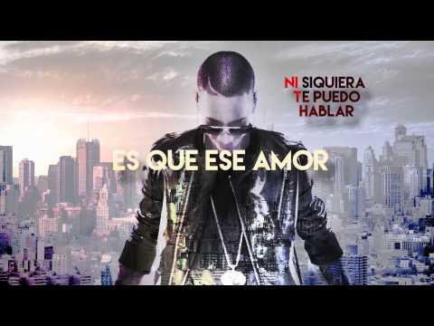 Baby Rasta y Gringo Feat Divino - Te Deseo lo Mejor (Los Cotizados)