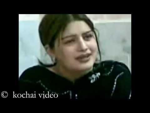 Ghazala Javed Sister Ghazala Javed Video For Death