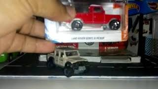 FB custom hot wheels nova miniatura#amigoshotwheels