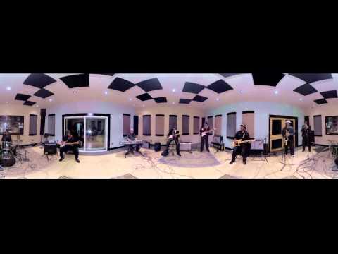 Fillmore Slim - Strip Club 360 3D Video [Demo]