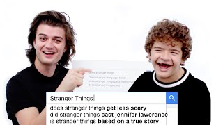 stranger-things-cast-answer-the-webs-most-searched-questions-wired.jpg