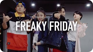 freaky-friday-lil-dicky-ft-chris-brown-koosung-jung-choreography.jpg