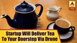 This Lucknow-based startup will deliver tea to your doorst..