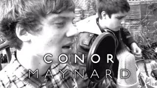 Conor Maynard Covers | Katy Perry - E.T.