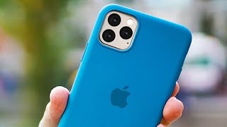 iPhone 11 Clone   Leaks   Hands On   Unboxing