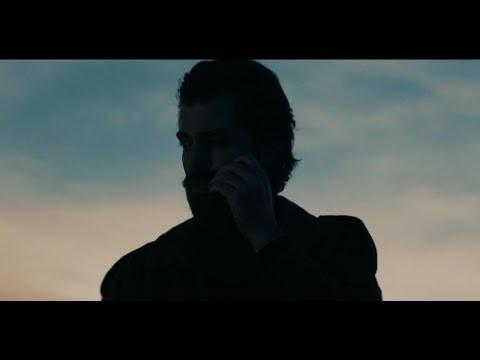 J. Bernardt - Wicked Streets (Official Video)