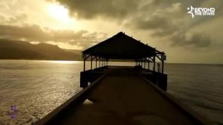 Delta IV - Beautiful World (Original Mix) [Beyond the Stars] ☆Promo☆ Video Edit