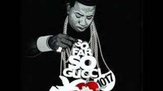Gucci Mane Ft. Waka Flocka Flame - Stoned Lyrics