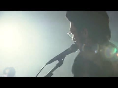 MONO NO AWARE 「そこにあったから」 from 学校ライブ 2020