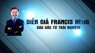 Francis Hùng -  Cách Mà Apple Dẫn Dắt Cuộc Chơi