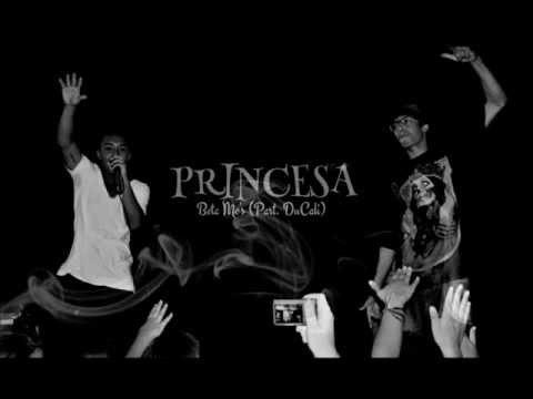 Baixar Redenção do Rap - Princesa (Part. Caio Bruno) [Universo 17]