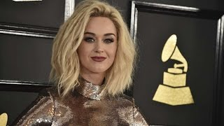 Katy Perry's Personal Gay Conversion Therapy Story
