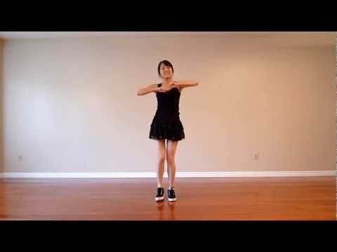 SNSD - Into the New World Dance Cover by FrolicLassie