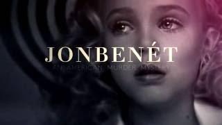 Ubojstvo 6-godišnje JonBenét Ramsey i dalje intrigira