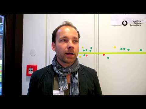 Forum für Soziale Innovationen 2015: Digitaler Wandel