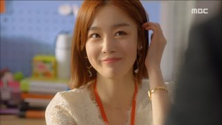 [Radiant Office] 자체발광오피스ep.15 Lee Dong-hwi♡Han Sun-hwa, A sappy love. 20170503