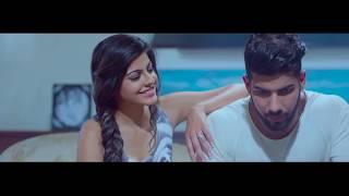 Dil Todh Ke – Gaurav Chatrath Ft Jashan Preet Punjabi Video Download New Video HD