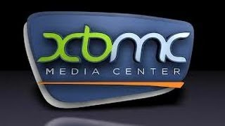 How to Install XBMC and Configure it With the XBMC Hub Wizard Addon