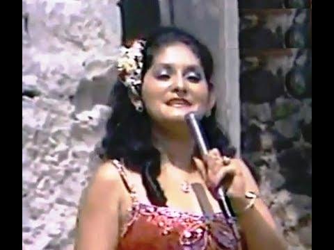 Chayito Valdéz