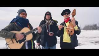 Echoo Balkan Samba - Echoo Balkan Samba - Pazar