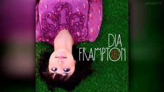 dia-frampton-walk-away-re-upload.jpg