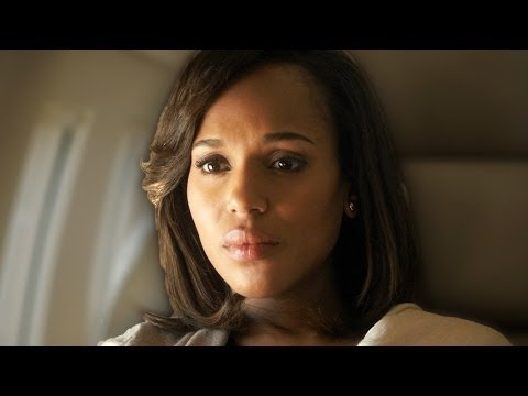 Scandal Season 3 Finale - Top 10 Craziest Moments
