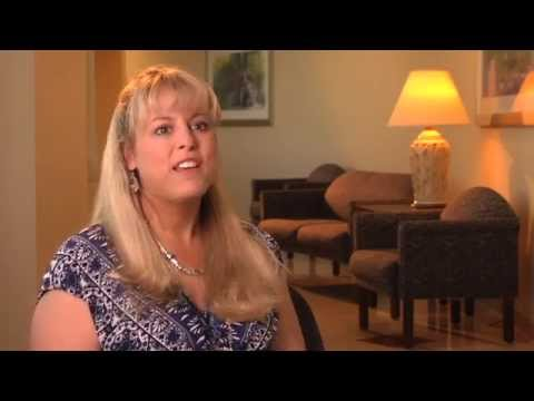 Heather Hilkowitz, MD, OB/GYN: Morning Sickness
