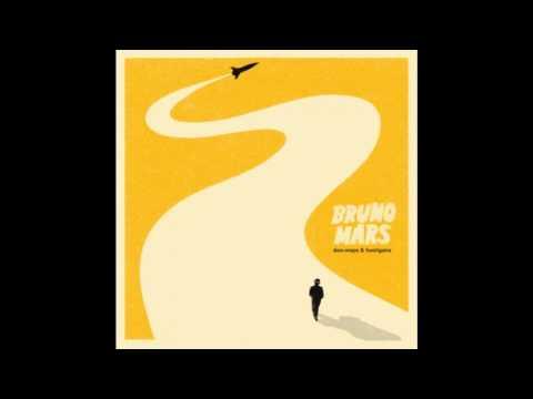 Baixar Bruno Mars Talking to the Moon (Acoustic Piano Ver.)