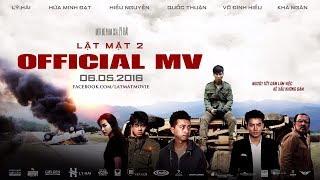Phim LẬT MẶT 2   Lý Hải, Hứa Minh Đạt   FULL PHIM HD