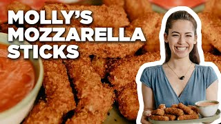 fried-mozzarella-sticks-with-molly-yeh-food-network.jpg
