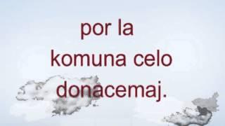 (VIDEO _GsZpbWjICc)
