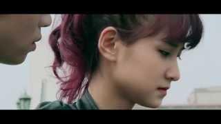 Khôi Vỹ - Mất Em Anh Mất Cả Thế Giới █▬█ █ ▀█▀ [ Official MV HD ]