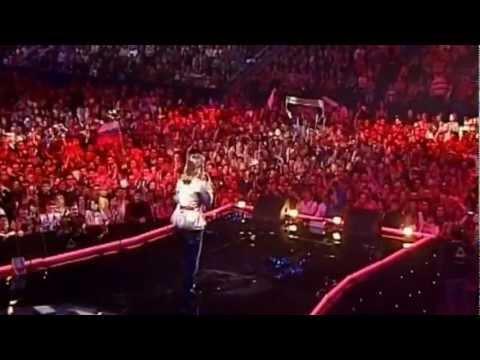 Дмитрий Маликов - Студент (live) ☆