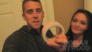 Top 5 Pranks Gone Wrong RomanAtwood
