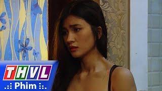 THVL | Mật mã hoa hồng vàng - Tập 11[5]: Hương đưa Lim đến quán karaoke để tiếp khách