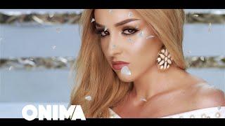 Aida Doci - A mke harru (Official Video)