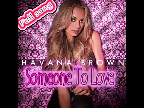 Havna Song Images - Reverse Search