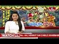 అమ్మవారిని దర్శించుకున్న సింగర్ మధుప్రియ   Singer Madhu Priya Visits Old  CityTemple   hmtv  - 04:21 min - News - Video