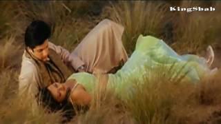Pehli Baar Dil Yoon Bekarar Hua*HD*1080p Ft Reema Sen & Fardeen Khan   Kumar Sanu & Alka Yagnik  