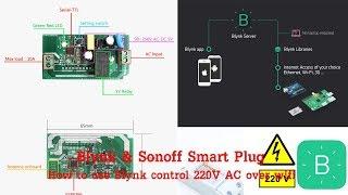 วิธีการทำ ESP8266 RFID RC522 Door Lock eeprom memory servo