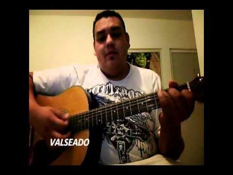 Tutorial Para Tocar Corridos En Guitarra Parte 1